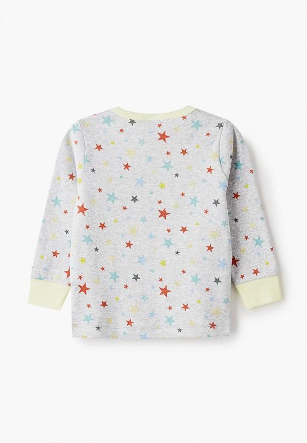 Пижама для мальчика Petit Bateau 59090 Фото 2