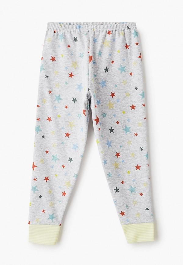 Пижама для мальчика Petit Bateau 59090 Фото 4