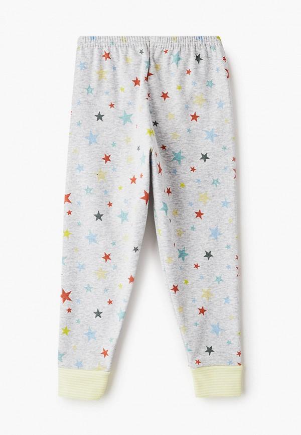 Пижама для мальчика Petit Bateau 59090 Фото 5