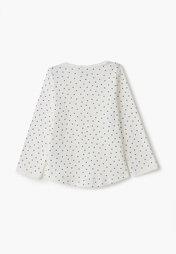 Пижама для девочки Petit Bateau 59398 Фото 2