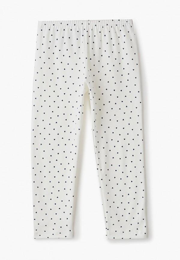 Пижама для девочки Petit Bateau 59398 Фото 4