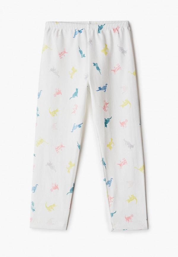 Пижама для девочки Petit Bateau 59060 Фото 4