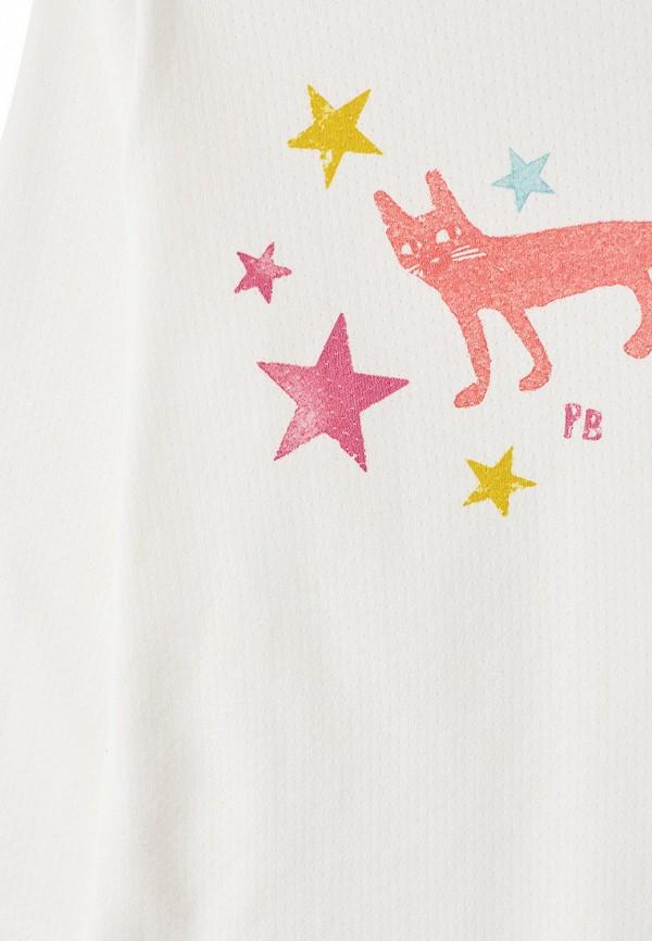 Пижама для девочки Petit Bateau 59855 Фото 3