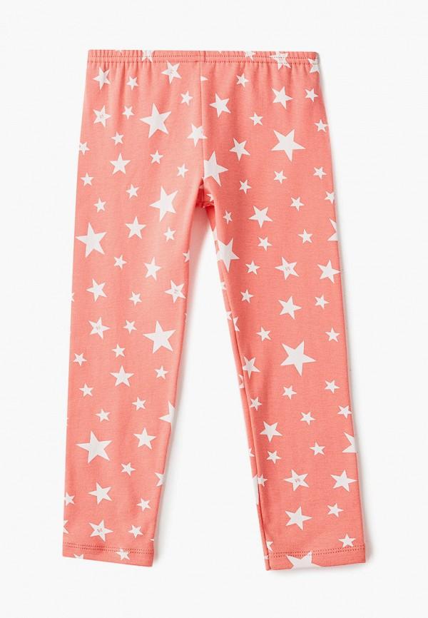Пижама для девочки Petit Bateau 59855 Фото 4