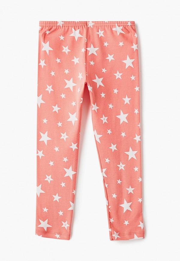 Пижама для девочки Petit Bateau 59855 Фото 5