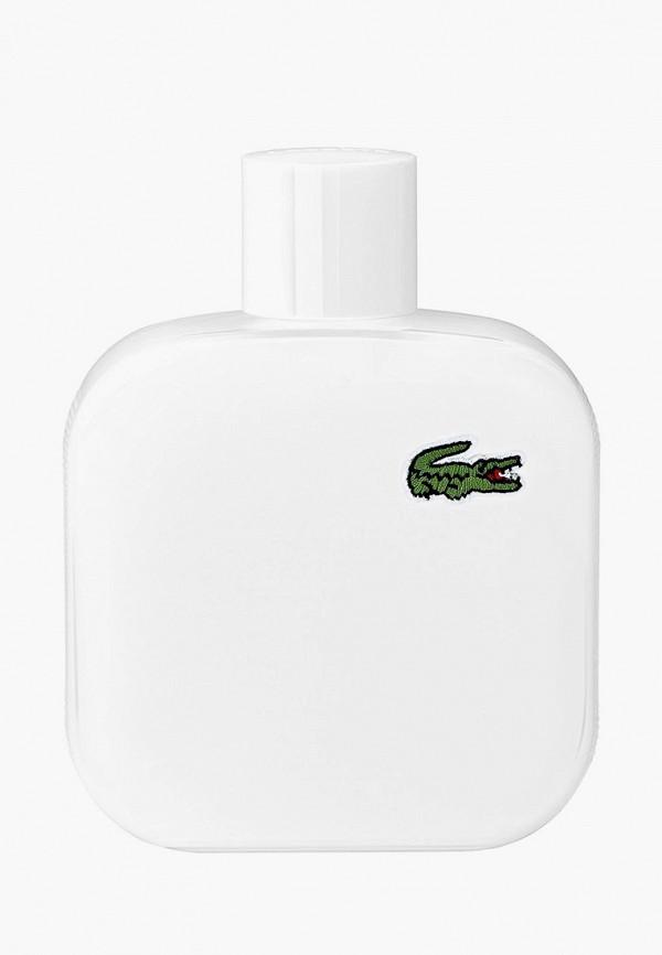 мужская туалетная вода lacoste