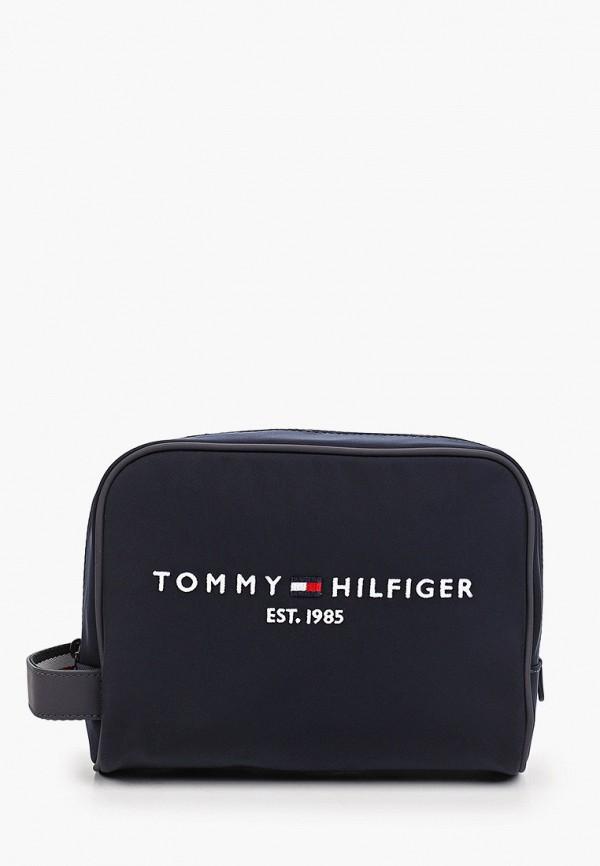 Несессер Tommy Hilfiger