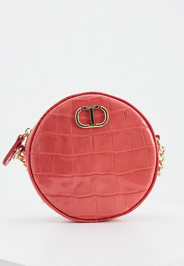 женская сумка twinset milano