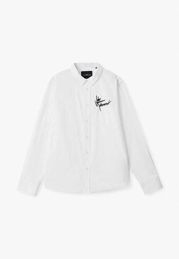 Рубашка для мальчика John Richmond RBP21113CA
