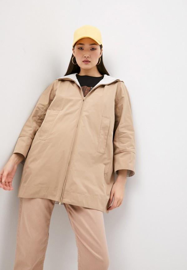 Куртка Emme Marella