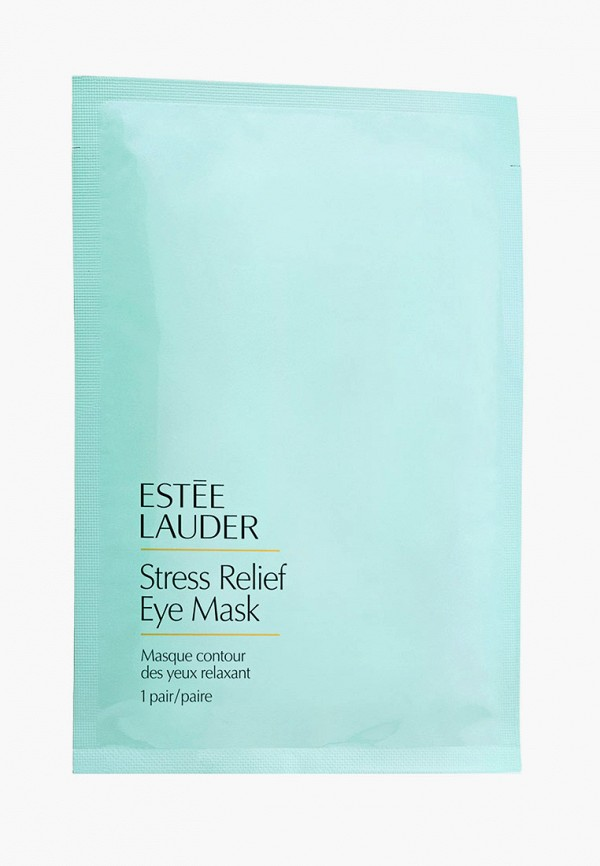 Маска для кожи вокруг глаз Estee Lauder