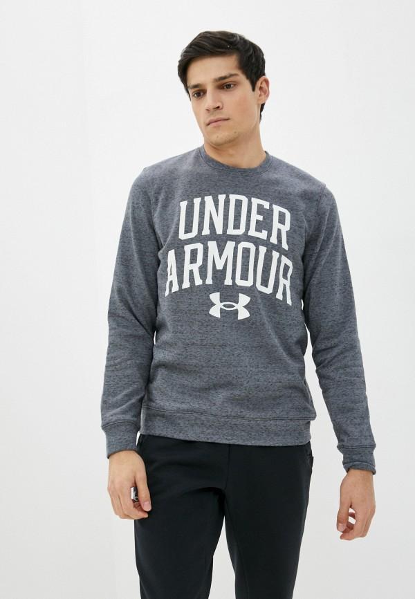 Свитшот Under Armour