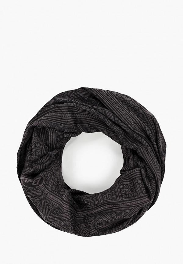 Платки и шарфы