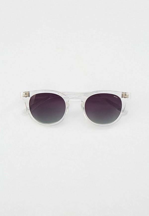 мужские солнцезащитные очки invu
