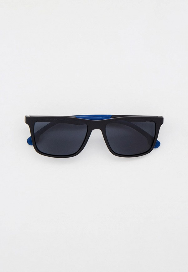 мужские солнцезащитные очки invu, серые