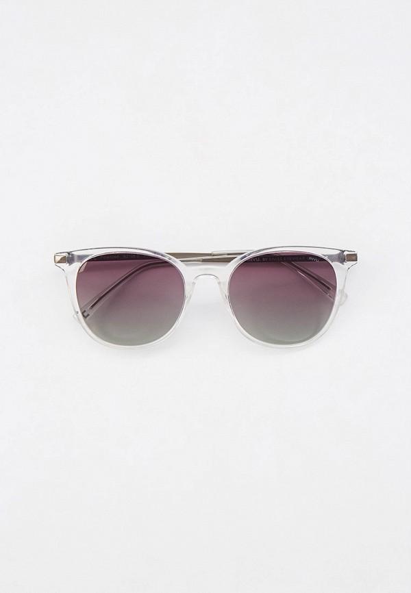 женские солнцезащитные очки invu