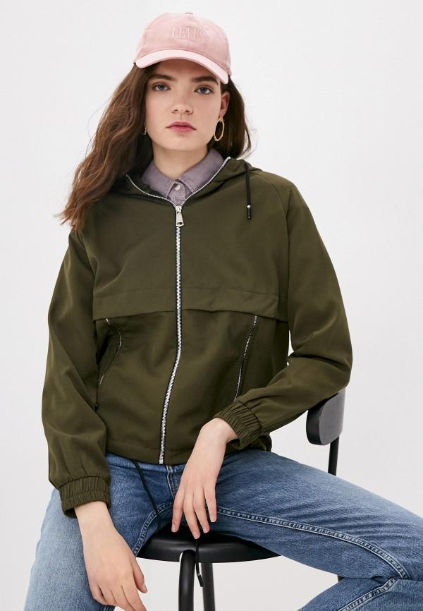 Куртка Adrixx NR09-YFD003 фото