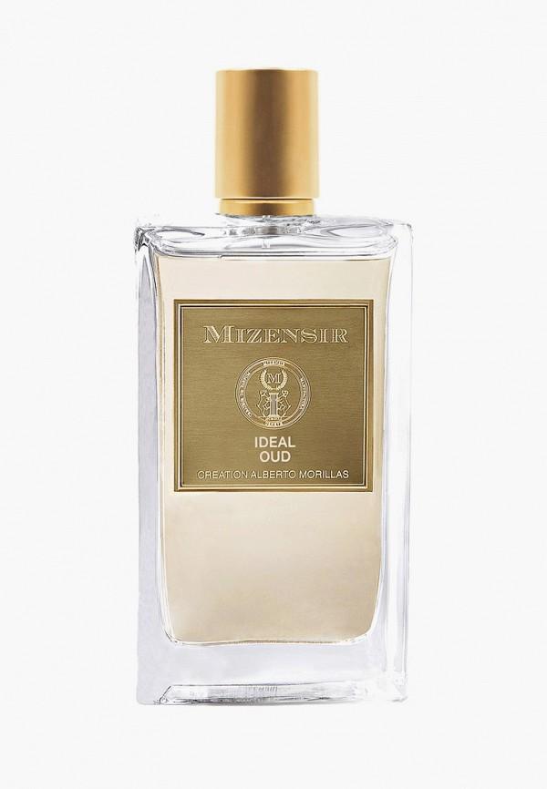 мужская парфюмерная вода mizensir