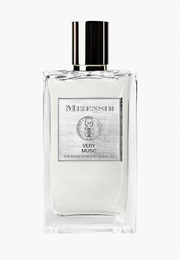 женская парфюмерная вода mizensir
