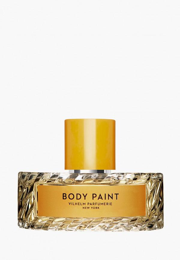 Парфюмерная вода Vilhelm Parfumerie New York