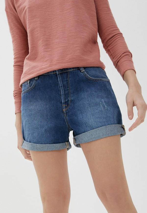 женские шорты roxy