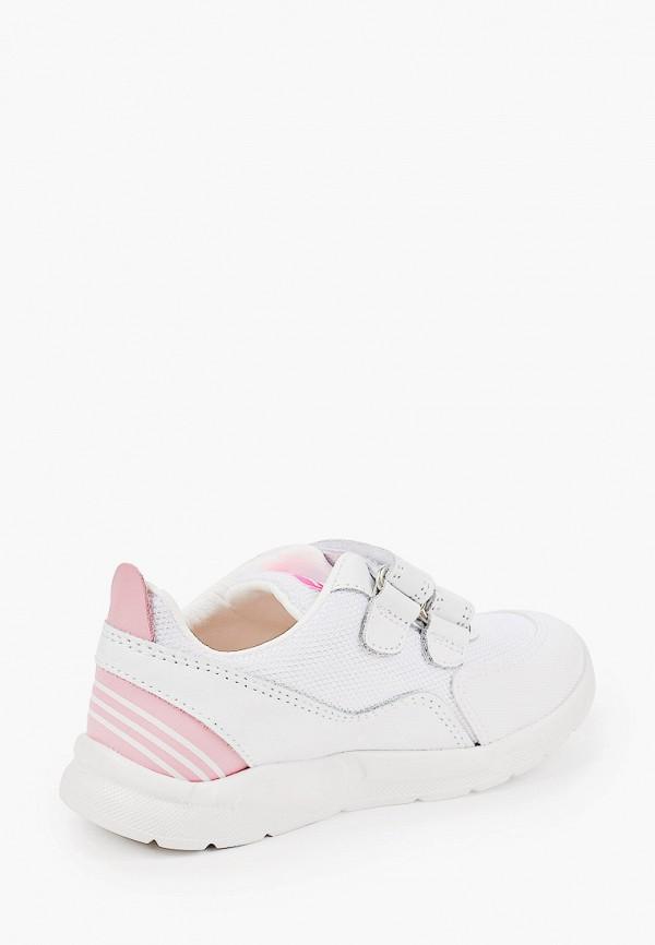Кроссовки для девочки Pablosky 285607 Фото 3