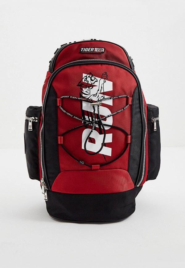 мужской рюкзак plein sport, разноцветный