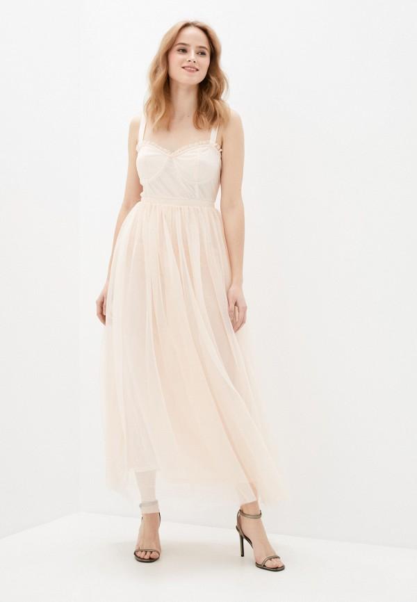 женское вечерние платье pimkie