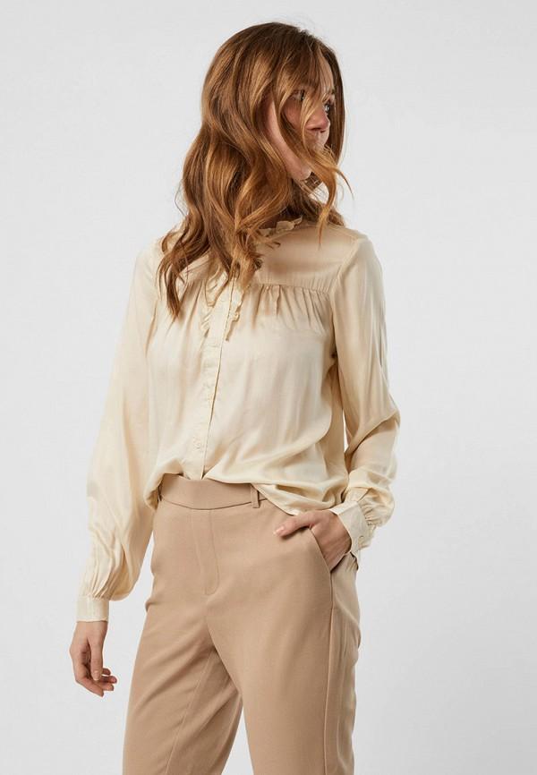 женская блузка vero moda