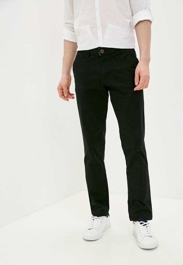 мужские брюки produkt, синие