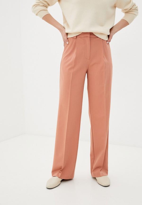 женские повседневные брюки y.a.s