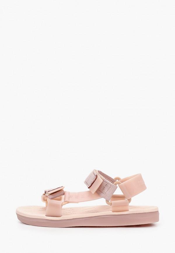 женские сандалии melissa