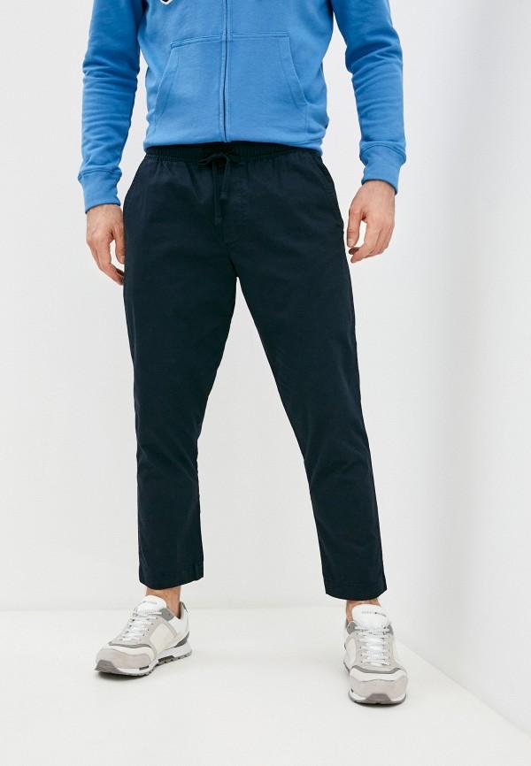 мужские брюки gap, синие