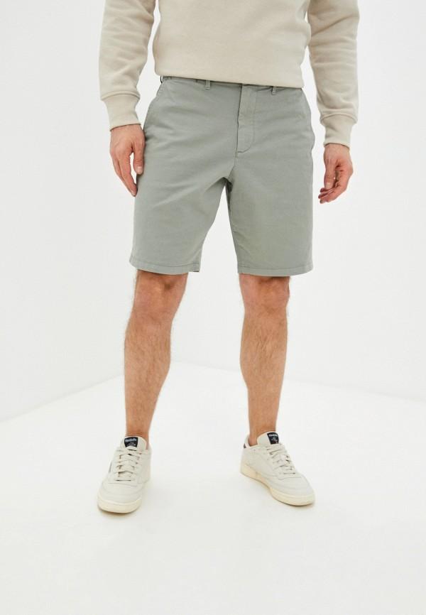 мужские шорты gap, хаки