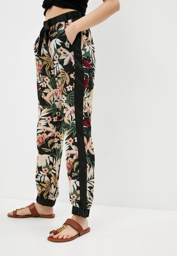 женские брюки liu jo, разноцветные