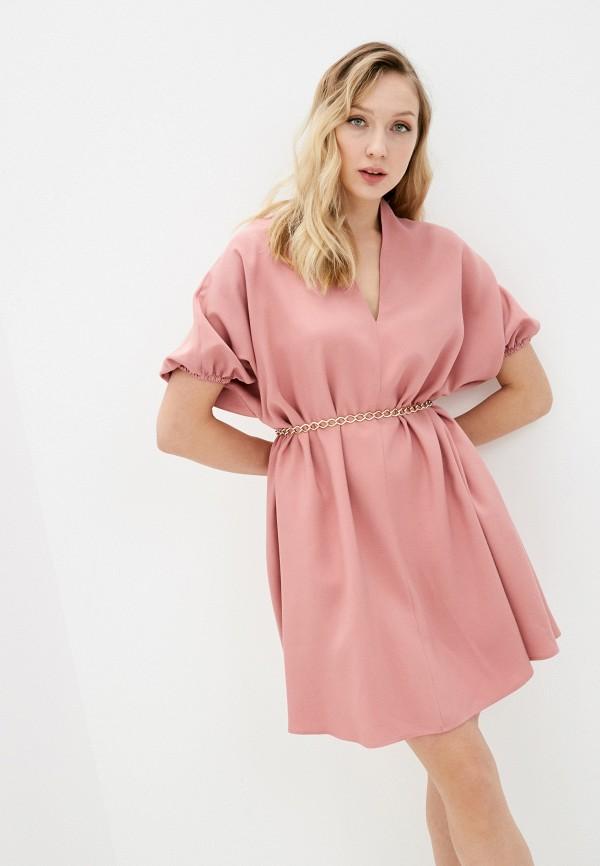 женское повседневные платье imperial