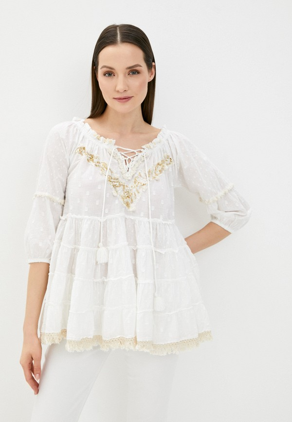 Блуза Consetta