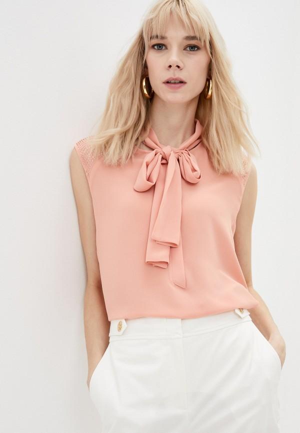 женская блузка liu jo
