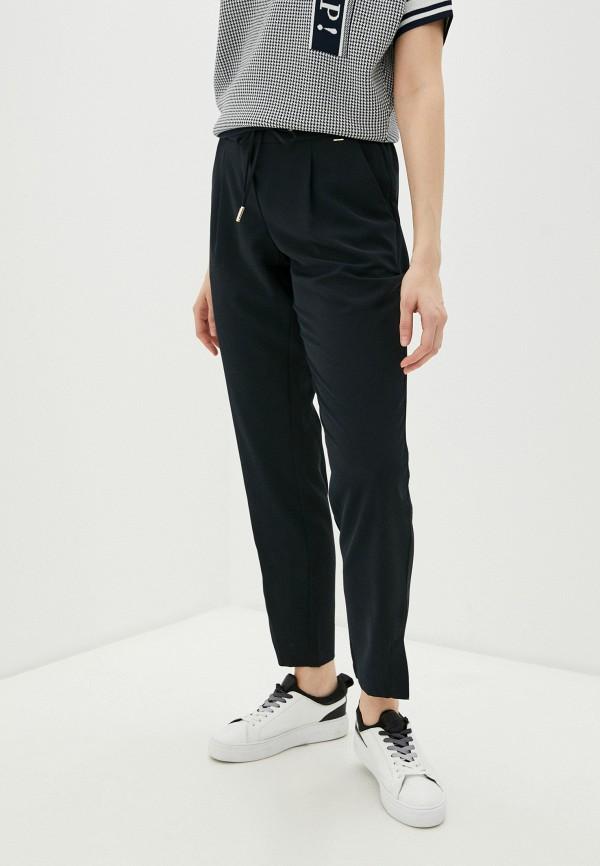 женские повседневные брюки joop!, черные