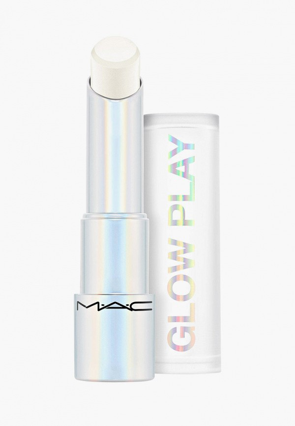 женский бальзам для губ mac