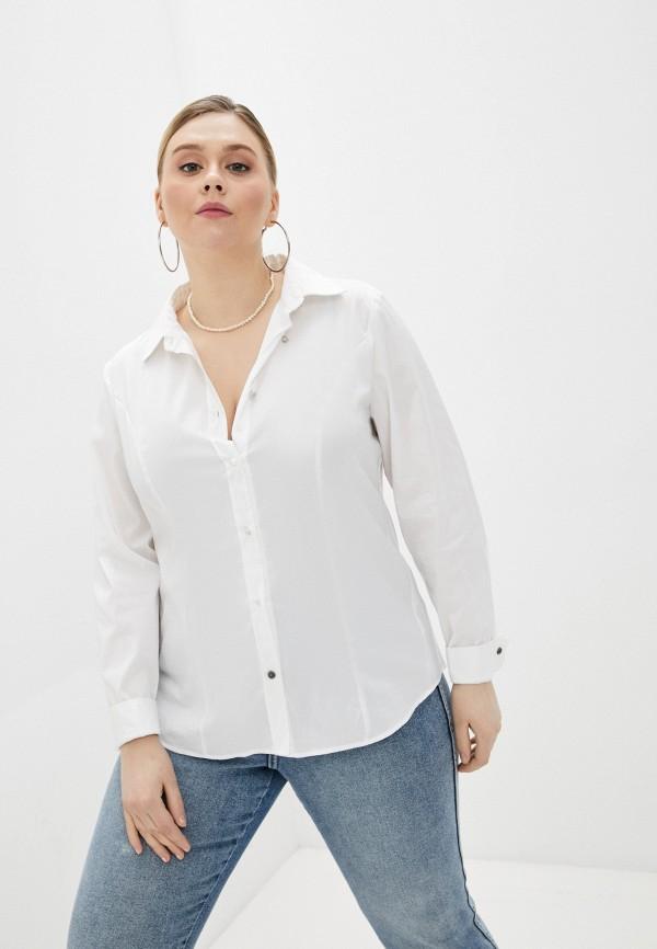 женский пуловер elena miro, серый