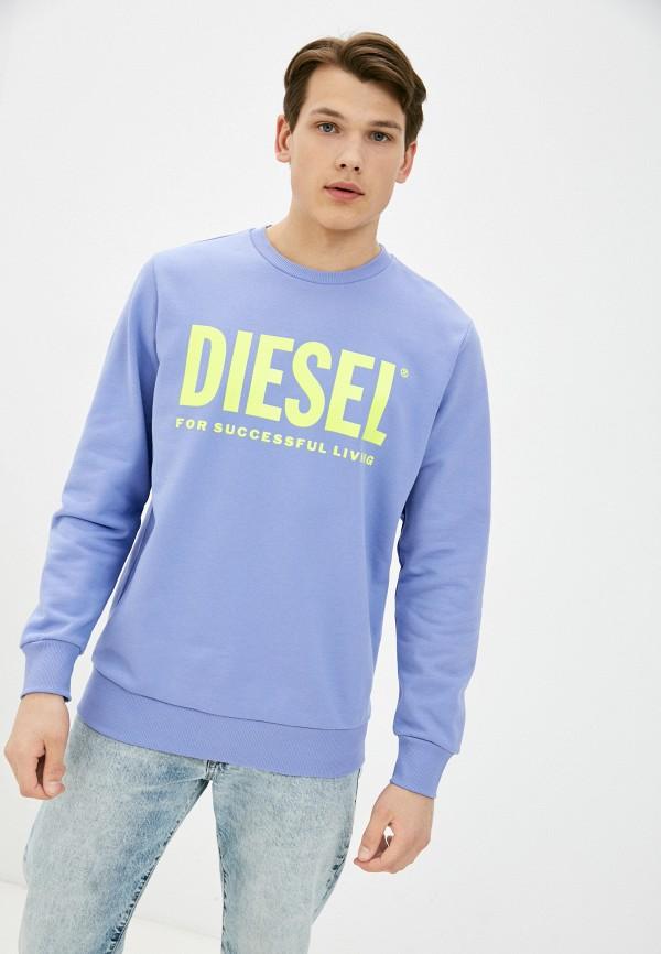 Свитшот Diesel