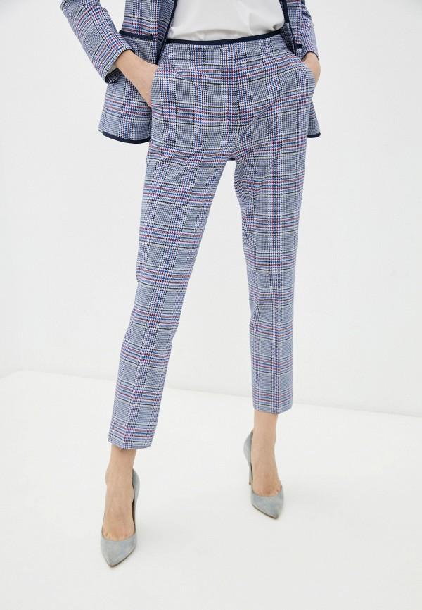 женские повседневные брюки gant, разноцветные