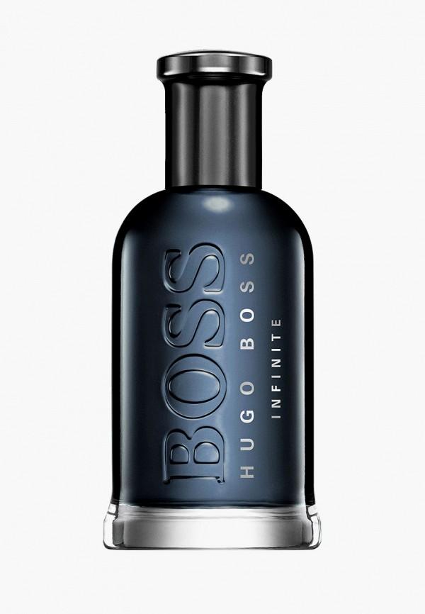 мужская парфюмерная вода hugo boss