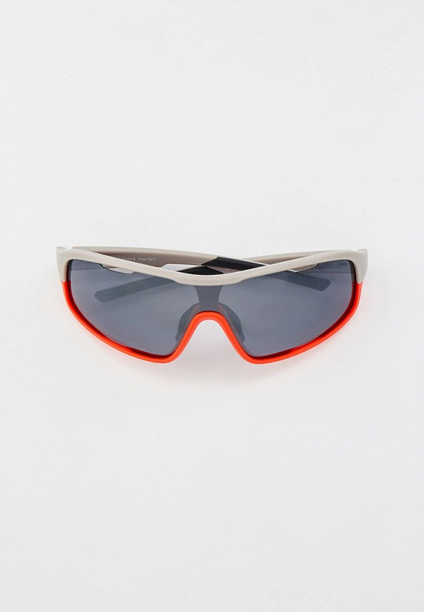 женские солнцезащитные очки invu, разноцветные