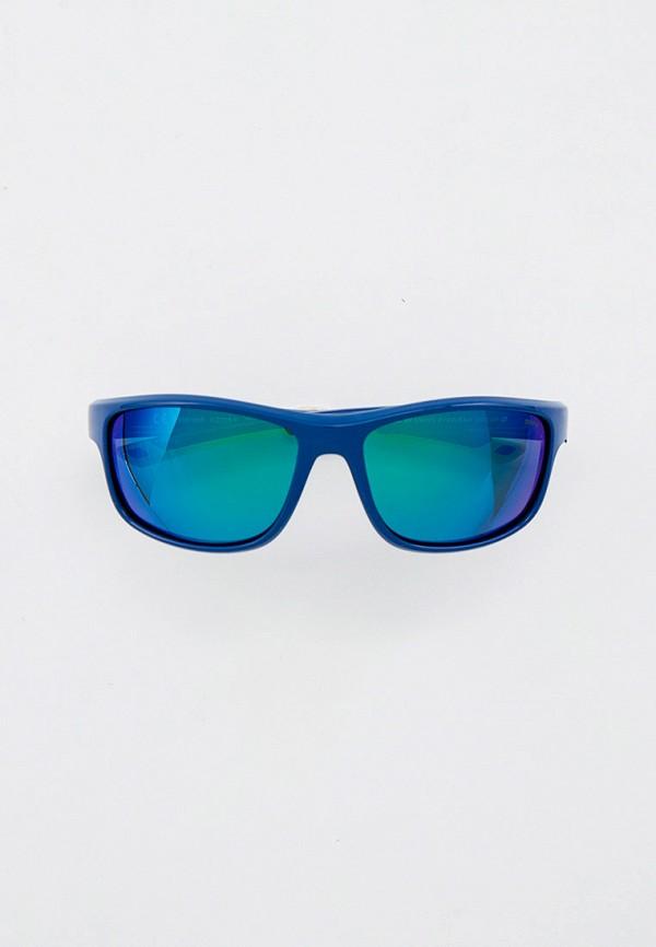 Очки солнцезащитные Invu K2005F фото