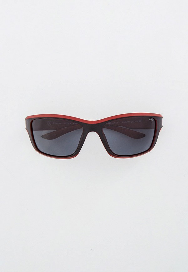 Очки солнцезащитные Invu K2009A фото