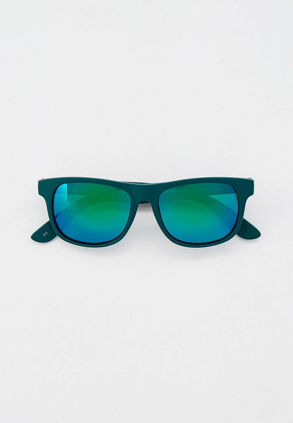 солнцезащитные очки invu для мальчика, зеленые