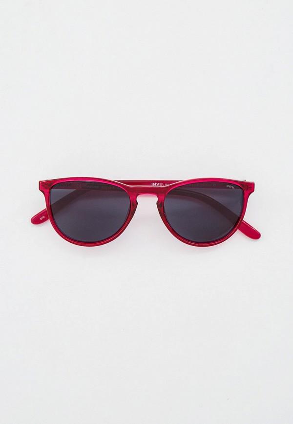 Очки солнцезащитные Invu K2013A фото