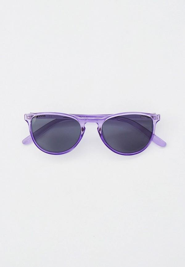 Очки солнцезащитные Invu K2013B фото